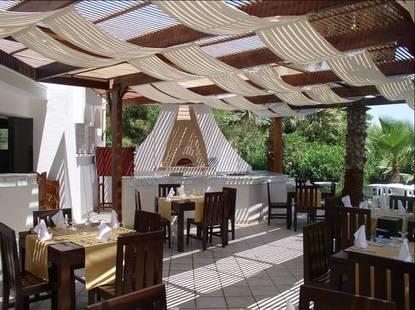 Eden Village Yadis Hammamet Club