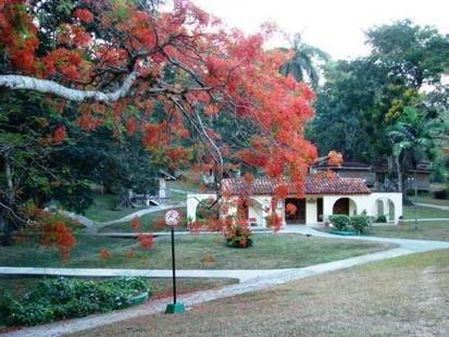 Villa Horizontes Rancho San Vicente