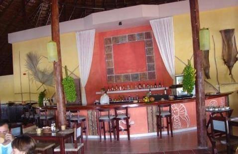 Villa Horizontes Guama
