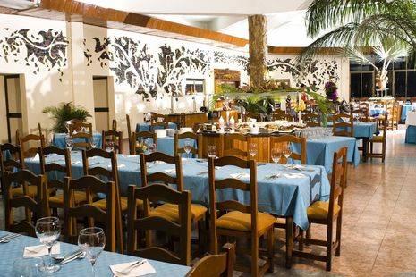 Cubanacan Villa La Granjita