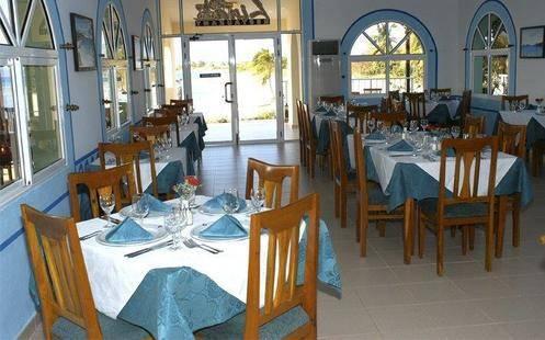 Club Amigo Costa Sur