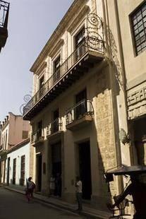 Habana 612