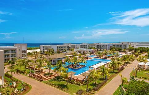 Ocean Casa Del Mar