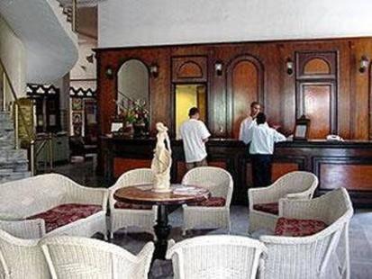 Cubanacan Casa Granda