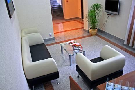 Национал Отель