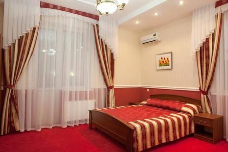 Афродита Отель