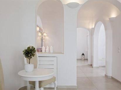 Amber Light Villas