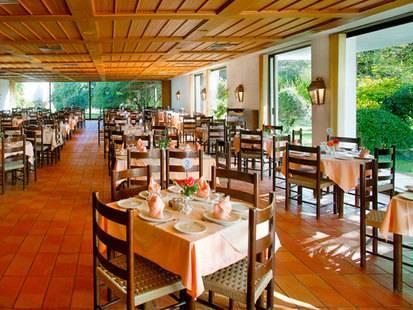 Amalia Hotel Olympia