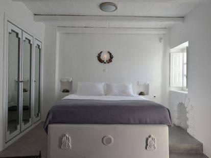 Aspaki Exclusive Hotel