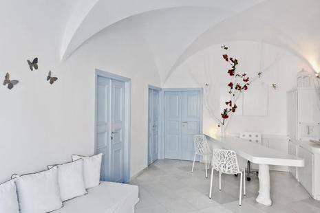 Casa Florina Hotel