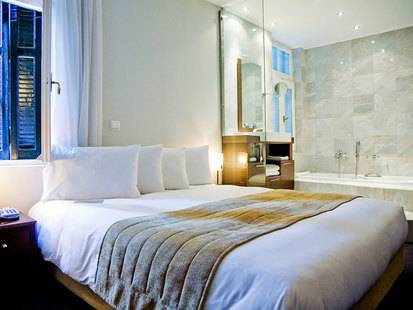 Domotel Arni Hotel