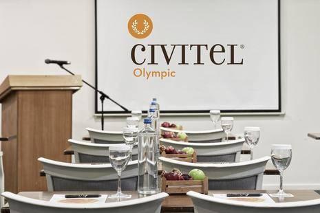Civitel Olympic