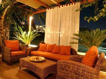 Dionysos Boutique Mykonos Hotel