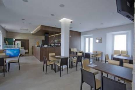 Boutique Hotel Mlini
