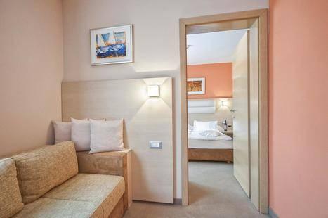 Maritimo Hotel
