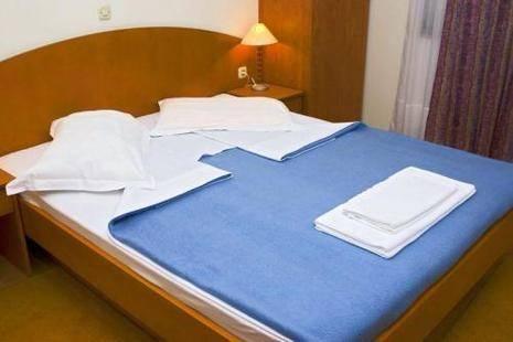 Uranija Hotel