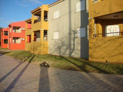 Fournia Village Apartments