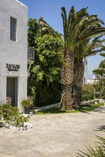 Ilio Maris Hotel
