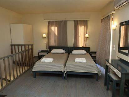 Eko Suites & Apartments