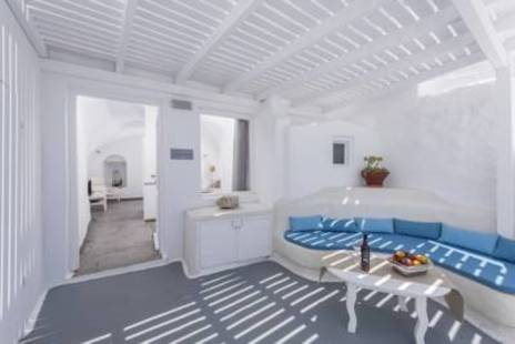Exclusive Plan Suites