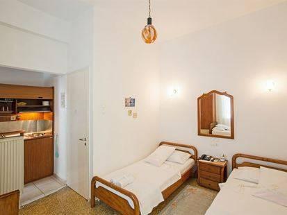 Foteini Hotel