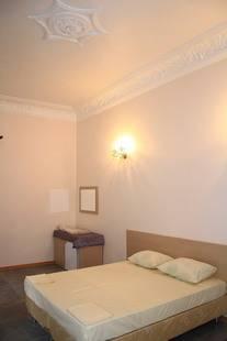 Принцевский Замок Отель