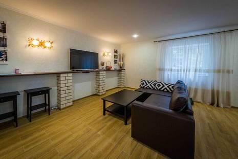 Ripario Hotel Group Apartments