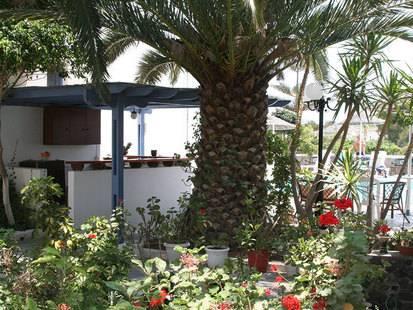 Kalma Hotel