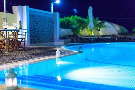 Kalimera Hotel