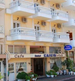 Kaikis Hotel