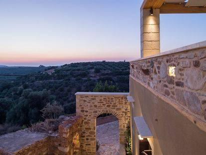 Lameriana Secret Luxury Village