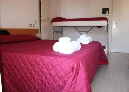 Morolli Hotel