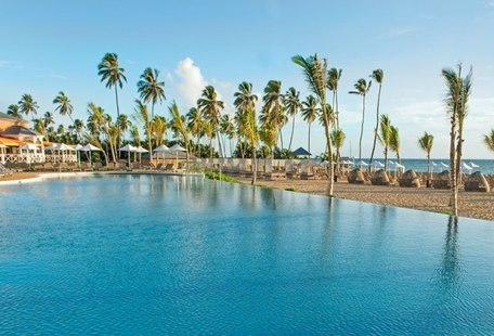 Nickelodeon Hotels & Resort Punta Cana