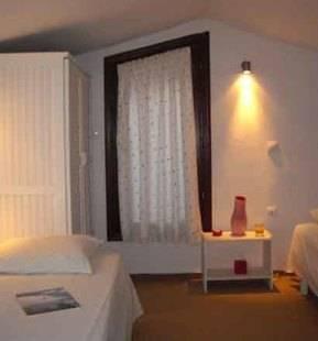 Sanorama Suites