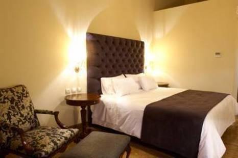Tagli Resort & Spa Hotel