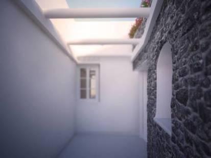 Villa Sagini