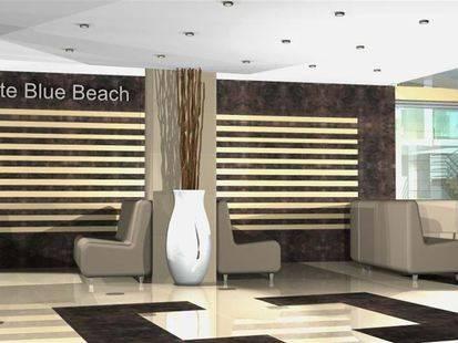 Zante Blue Beach Hotel
