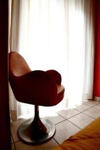 Marebello Hotel