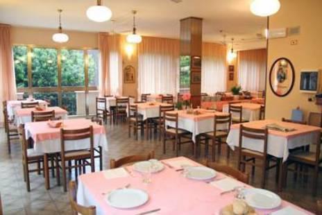 Marselli Hotel