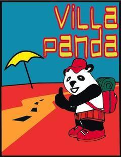 Villa Panda