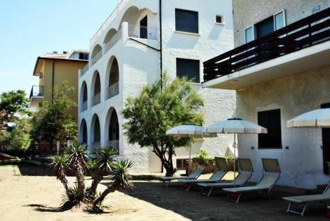 Villa Furia
