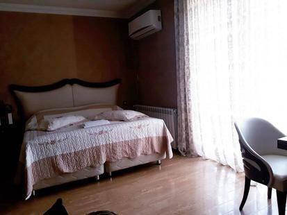 Natali Hotel