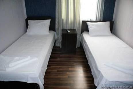 Pepino Hotel