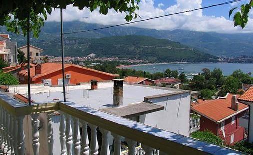 Villa Jelusic