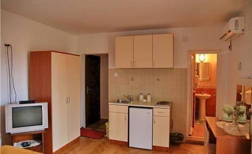 Akcent Guest House