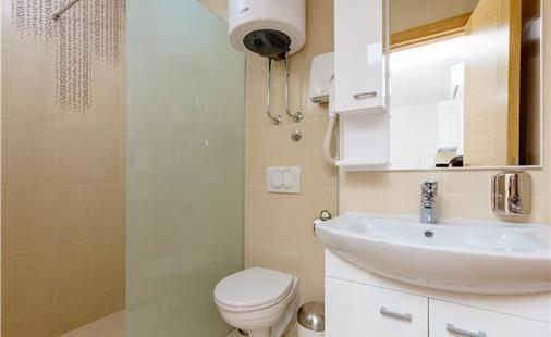 Jovan Apartments