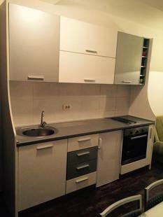 Zoja Apartments