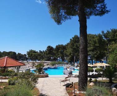Matilde Beach Resort (Ex.Ville Matilde)