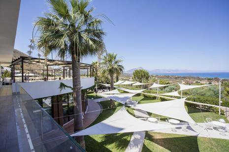 Costa Verde Hotel