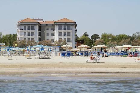 Lungomare Hotel